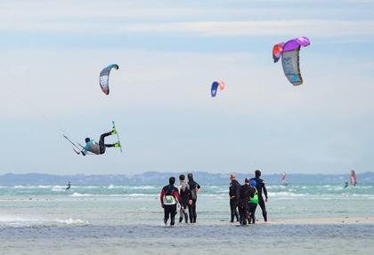 freestyle-seminar-gokite-kitesurfing-coaching