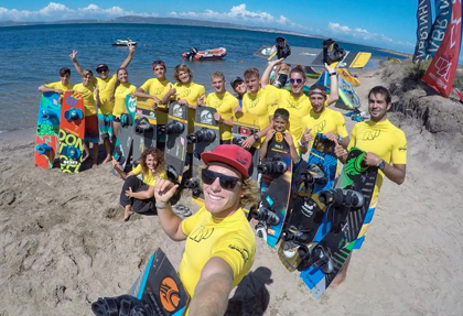nextgen-gokite-youth-kitesurfing-coaching