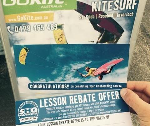kitesurfing-lessons-rebate-melbourne